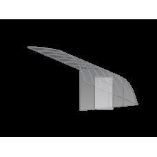 ALUTEN Standard Р-05