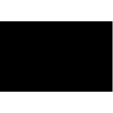 ALUTEN Standard Р-06